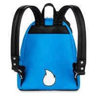 Image of Donald Duck Mini Backpack by Loungefly # 2