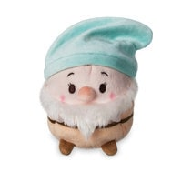 Bashful Scented Ufufy Plush - Small