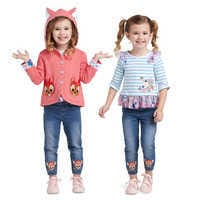 Image of Bambi Fashion Collection for Girls # 1