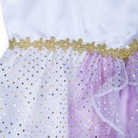 Image of Rapunzel Sleep Gown for Girls # 3
