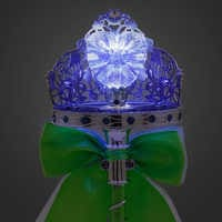 Image of Tinker Bell Light-Up Wand # 2