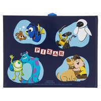 Image of PIXAR Autograph Book - Walt Disney World # 2