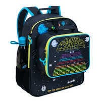 Image of Star Wars Lunch Box # 2