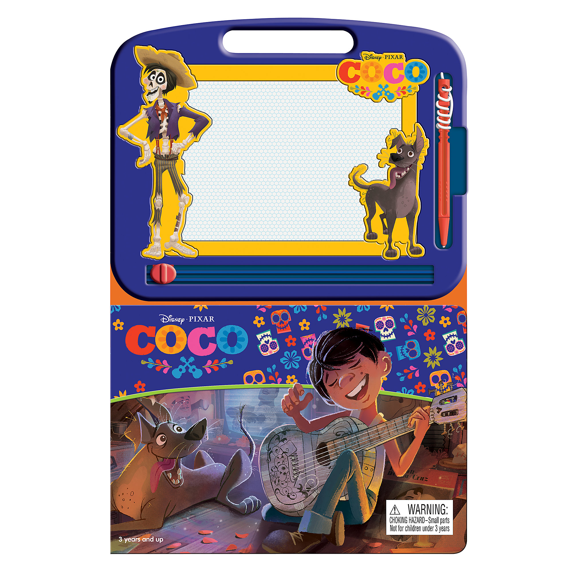 Coco Learning Series Set