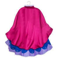 Image of Anna Costume for Kids - Frozen # 6