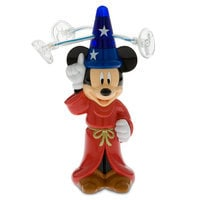 Sorcerer Mickey Mouse Light Chaser Toy
