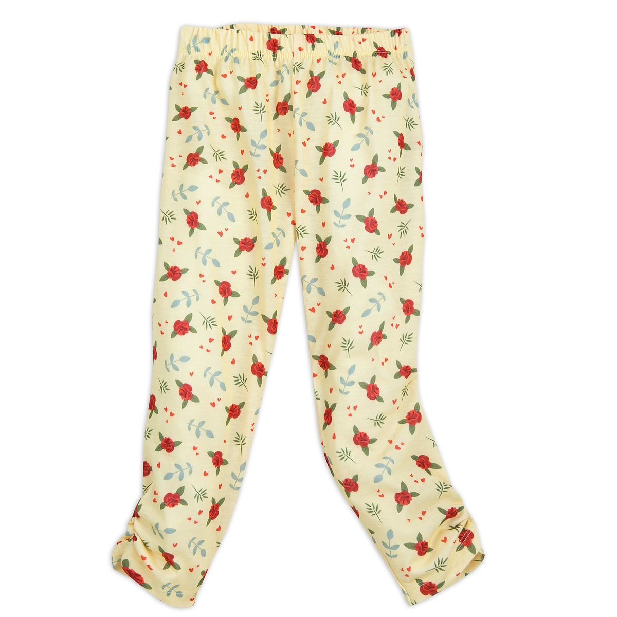 Product Image of Belle Deluxe PJ Set for Kids   4 f9dc305bb