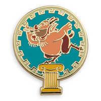 Image of Hercules Pin Set - Oh My Disney # 4