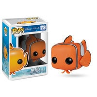 Nemo Pop! Vinyl Figure by Funko
