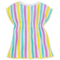 Image of Ariel Swim Cover-Up for Baby # 2