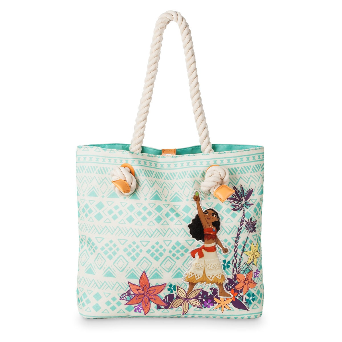 a61656bbdd2 Product Image of Moana Swim Bag for Kids   1