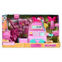 Image of Minnie Mouse Cash Register # 2