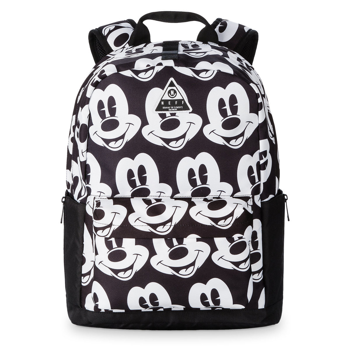 aecf3f9fb07 Product Image of Mickey Mouse Faces Backpack by Neff   1
