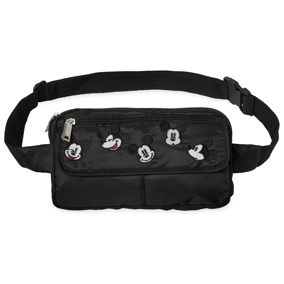 6c8e76cec Product Image of Mickey Mouse Hip Pack   1