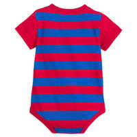 Image of Mickey Mouse Walt Disney World Bodysuit for Baby # 2