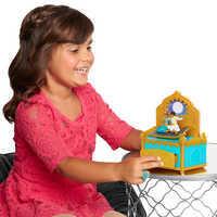 Image of Aladdin Jewelry Box # 2