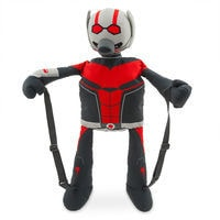 Deals on Ant-Man Backpack
