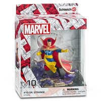 Image of Dr. Strange Figure by Schleich # 2