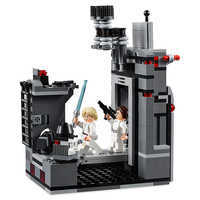 Image of Death Star Escape Playset by LEGO - Star Wars # 3