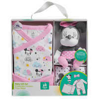 Image of Minnie Mouse Gift Set for Baby # 2