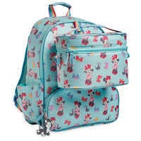 Image of Minnie Mouse Backpack for Kids - Personalizable # 2