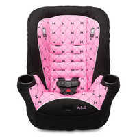 Image of Minnie Mouse Convertible Car Seat # 8