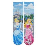 Disney Princess Socks for Kids