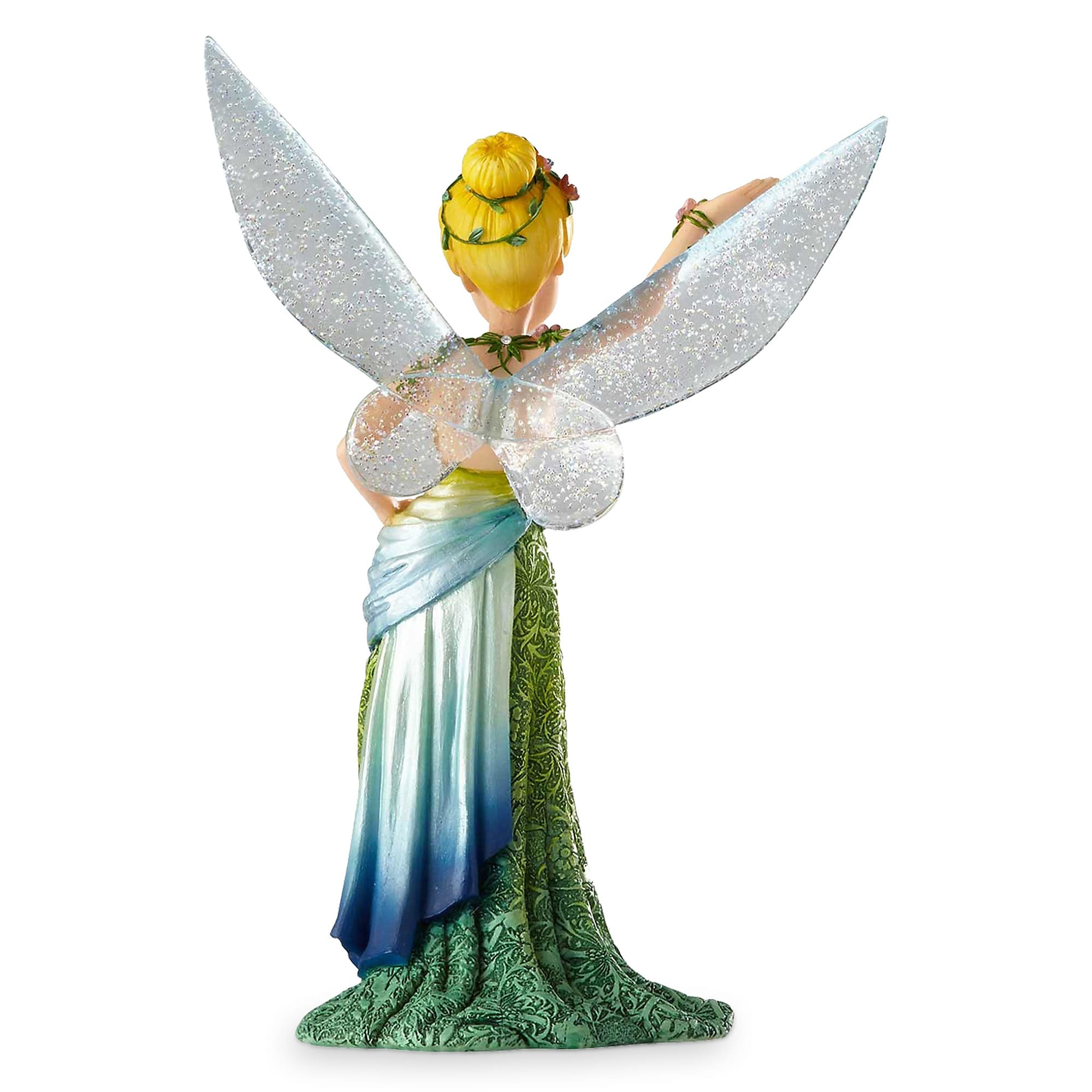 Tinker Bell Couture de Force Figurine