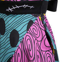 Image of Sally Dress for Women - The Nightmare Before Christmas # 6