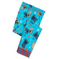 Image of Rolly and Bingo PJ PALS for Boys - Puppy Dog Pals # 3