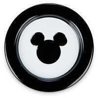 Image of Mickey and Minnie Mouse Mug and Coaster Set - Walt Disney Studios # 3