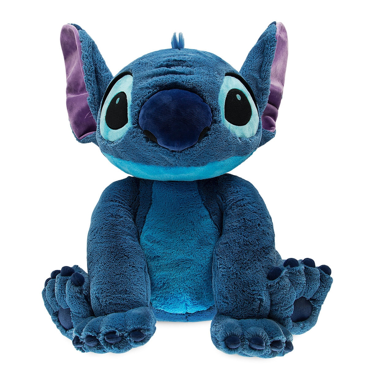 cd8d8a2308f Product Image of Stitch Plush - Large - 25     1