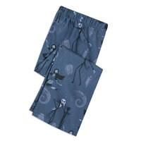 Image of Zero Pajama Set for Kids by Munki Munki # 3