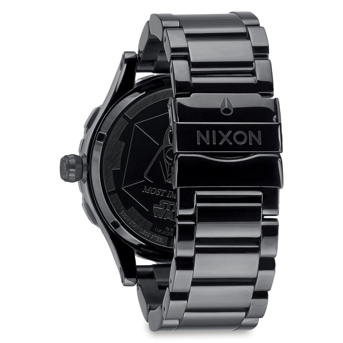 to up watches wars on for starwars deal star day s valentine save watch nixon