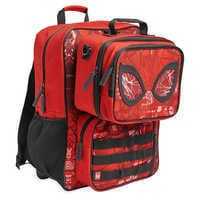 Image of Spider-Man Backpack for Kids - Personalizable # 2