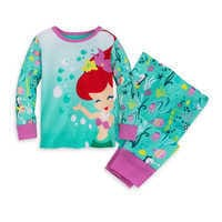 Image of Ariel PJ PALS Set for Baby # 1
