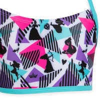 Image of Disney Princess Swimwear Set for Girls by Our Universe # 9