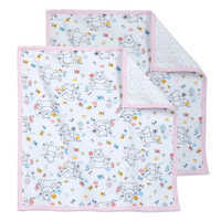 Image of Winnie the Pooh Gift Set for Baby - Pink # 4