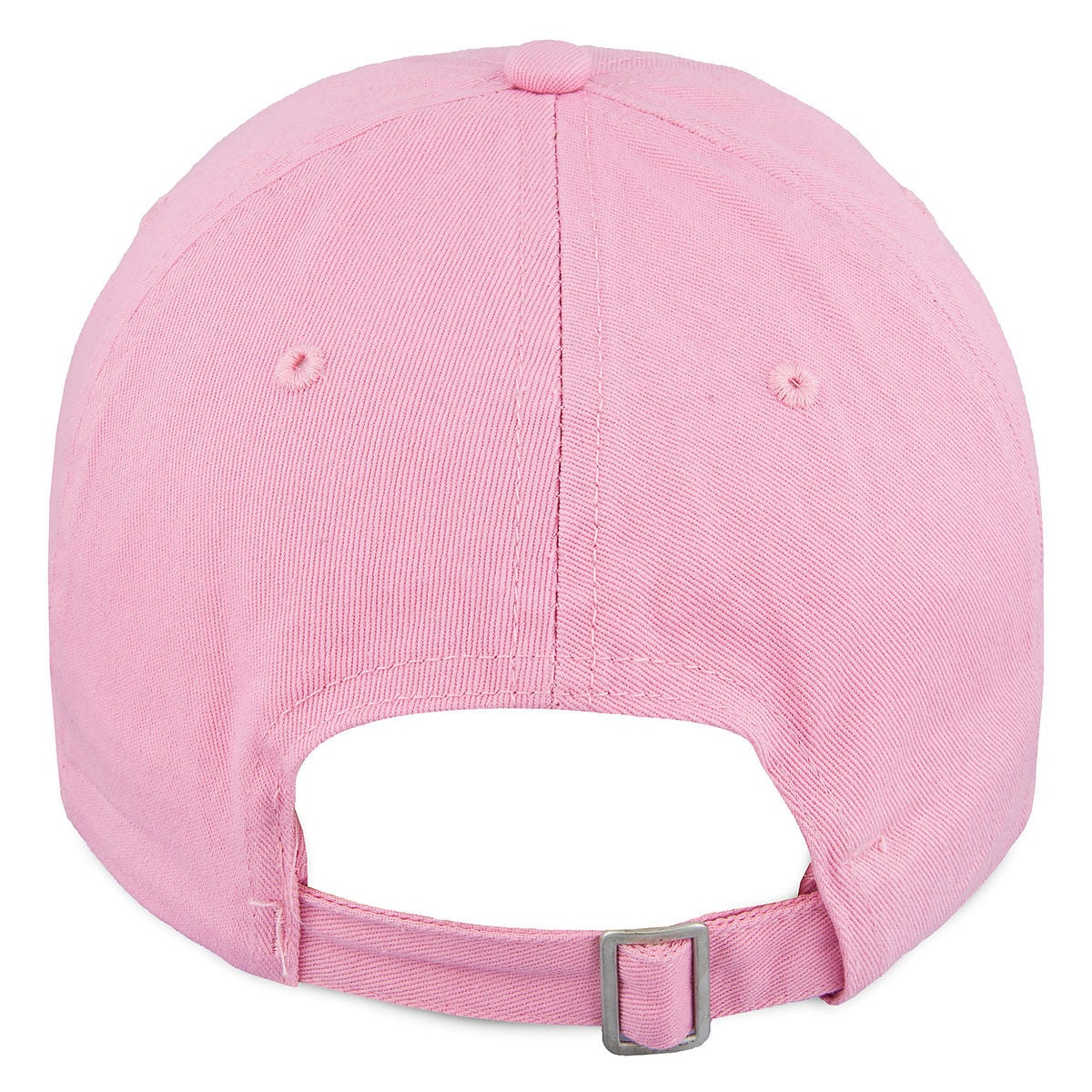 212acfee1ed Product Image of Mickey Mouse Ice Cream Baseball Cap for Adults   2
