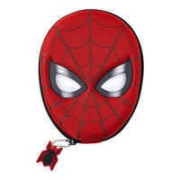 Image of Spider-Man: Far from Home Zip-Up Stationery Kit # 4
