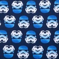 Stormtrooper Lounge Pants for Men - Star Wars