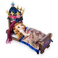 Image of Disney Animators' Collection Aurora Bed Set # 3