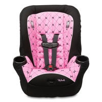 Image of Minnie Mouse Convertible Car Seat # 6