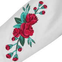 Image of Belle Denim Jacket for Girls # 6