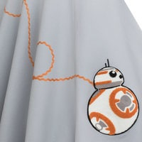BB-8 Skirt by Her Universe - Star Wars