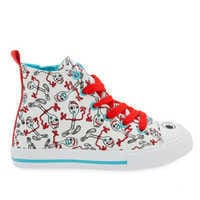 Image of Forky Sneakers for Kids - Toy Story 4 # 4