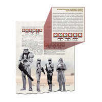 Image of Star Wars: Age of Rebellion Roleplaying Game - Core Rulebook # 2