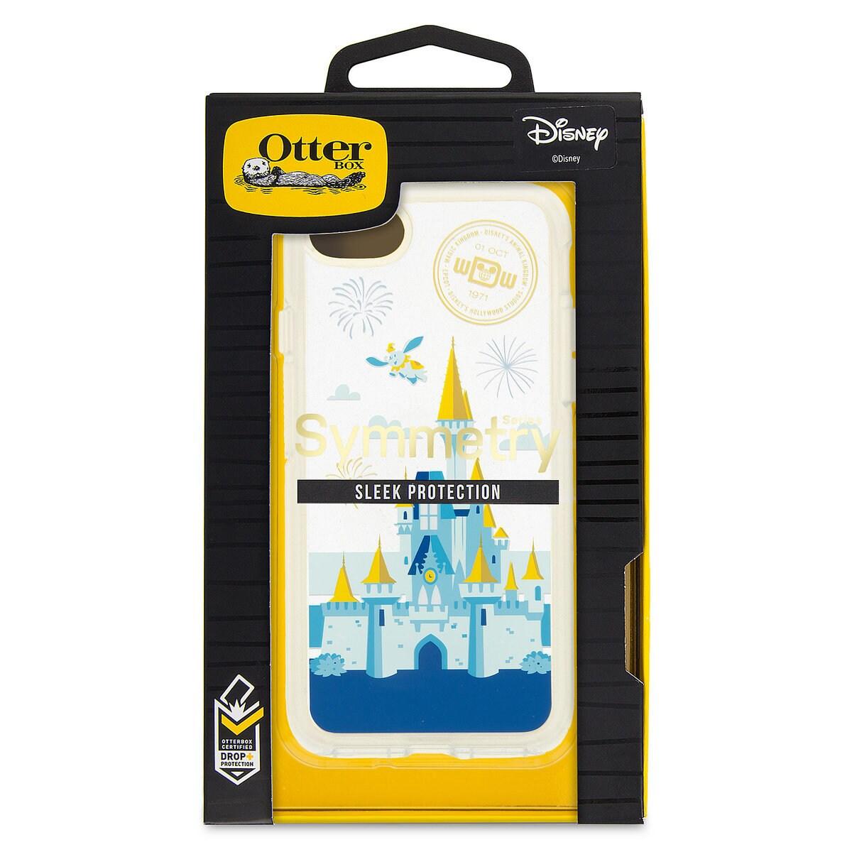 the latest 01b35 2542d Walt Disney World OtterBox iPhone 7 Case