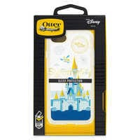 Image of Walt Disney World OtterBox iPhone 7 Case # 2