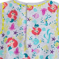 Image of Ariel Romper for Baby # 4